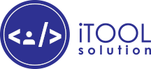 iTool Solution Ltd.